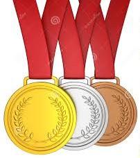 prijzen gewonnen TyBees